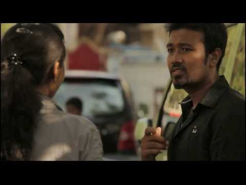 Friendu Love Matteruu Feel Aiytapula - Tamil Short Film