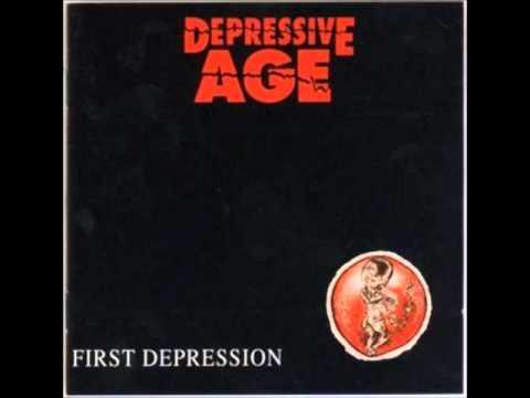Depressive Age - Transition