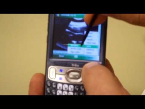 Cell Phone Ultrasound Tutorial Part 2