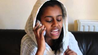 Ethiopian's  Comedy : Very Funny video