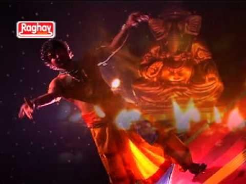 Sukh Karta Dukh Harta-Gujarati Lord Shree Ganesha Aarti Top...