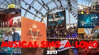 download lagu Musical Sing-a-long 2017 gratis