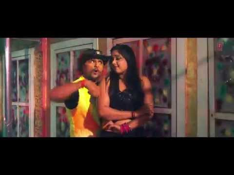 Full Video - Paav Kilo [ New Bhojpuri Video ] Janeman Feat. Khesari Lal Yadav & Kajal  Radhwani