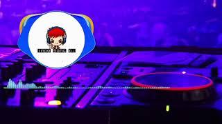 DJ SLOW-NGELABUR LANGIT-REMIX TERBARU 2019