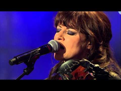 Ellen ten Damme - Love the way you lie | De beste liedjes van...