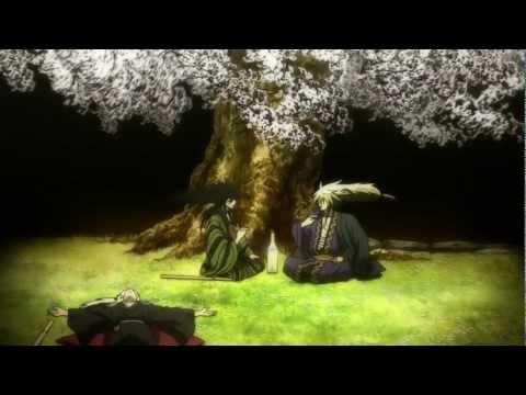 Nurarihyon no Mago AMV - The LOVE SONG