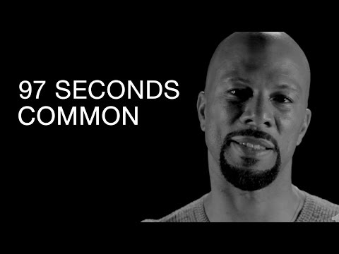 Common - Corners