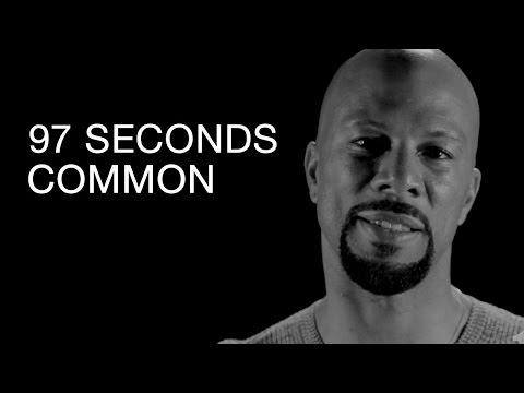 Common - Corners