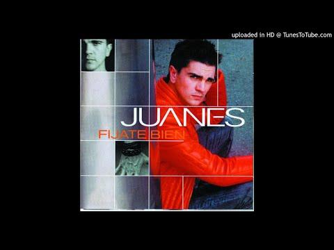 Juanes - Para Ser Eterno
