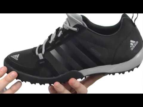Adidas Daroga Two 11 - Watch V 3ddrstid8kgp8 De