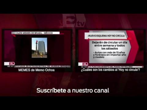 Tras polémica, Purificación Carpinteyro se retira de discusión de ley telecomunicaciones/ Pascal