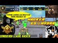 Lagu PUBG MOBILE CONQUEROR LEAGUE HACKER IN OUR TEAM | Talking about Dynamo Gaming, Maxtern & EliteSquad
