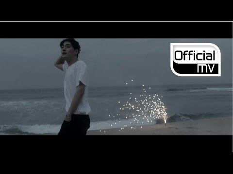 [MV] Daybreak(데이브레이크) _ Beautiful People(빛나는 사람)