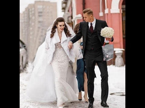 Как на самом деле Тарасов относился к Костенко на свадьбе