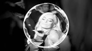 Download Lagu Bebe Rexha - Meant to Be (feat. Florida Georgia Line) Instrumental Gratis STAFABAND