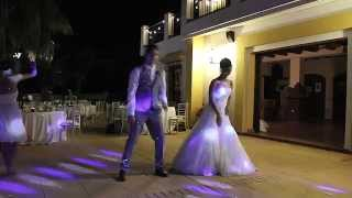 Download Best first dance ever! 3Gp Mp4