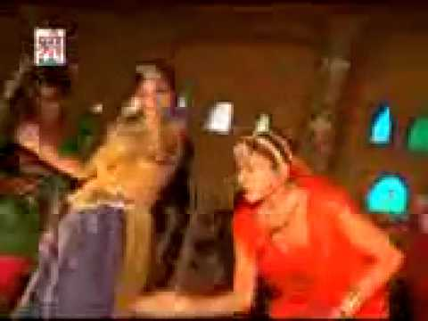 Rajasthani Songs Munsa  Special Like.mp4 video