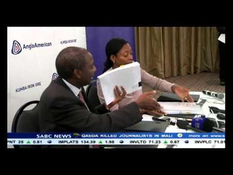 ArcelorMittal SA attracts investors.