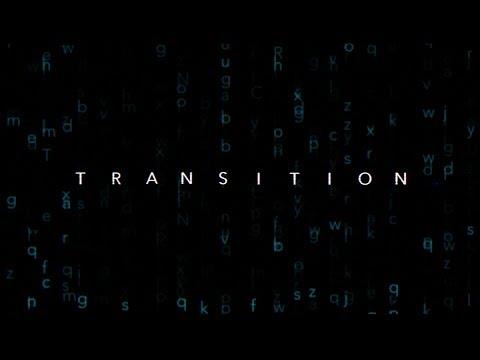 Enei  - Transition (CRIT102D)