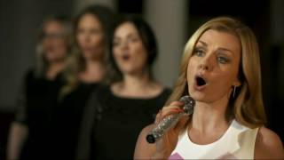 Watch Katherine Jenkins All Things Bright And Beautiful video