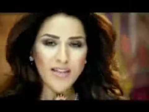 Dinle rastgele şarkılar arap müzik dinle arapça şarkılar dinle