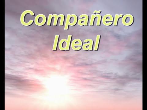 Compañero Ideal - Dueto Etan.mpg