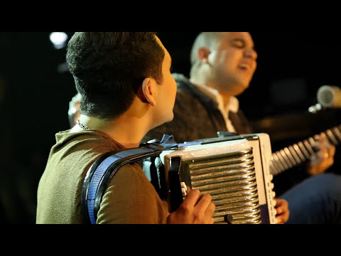 Felipe Peláez & Manuel Julián - Mi Celosa Hermosa