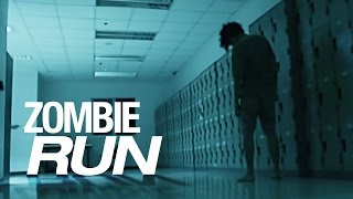 Zombie Run | SHORT FILM