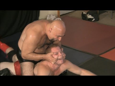 from Arjun gay wrestling muscle submission links