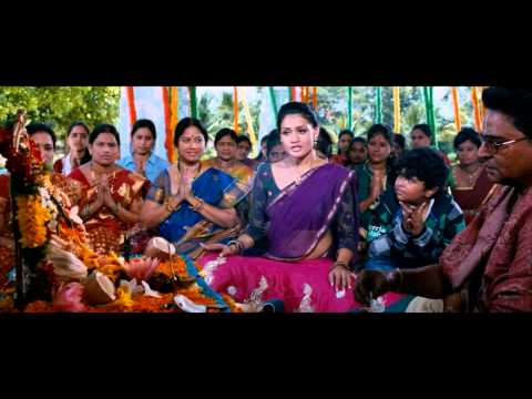 NE SUPRABATHAM TRAILER - Music Magic Movie | Telugu teaser Latest...