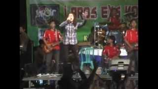 download lagu Demy Kanggo Riko Versi Baru Koplo Live By Daniya gratis