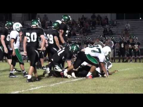 Weeki Wachee High School Football Football vs Weeki Wachee