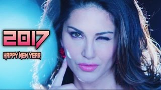 Party Night  Newyear Mix 2017 -  Best Hindi DJ Songs Remix 2017