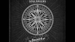 Watch Soulsavers Unbalanced Pieces video