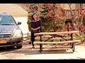 അമേരിക്കയിൽ പൂക്കളും ഇലകളും പൂക്കുന്ന മനോഹരമായ കാഴ്ചകളിലൂടെ ഒരു യാത്ര||Beauty Of America in spring