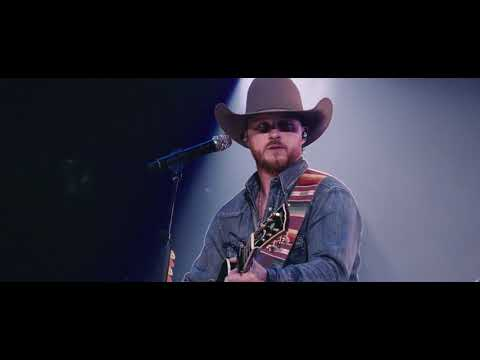 Download Cody Johnson  Dear Rodeo Live Performance From The Houston Rodeo