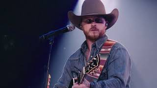 Cody Johnson Dear Rodeo Live Performance From The Houston Rodeo