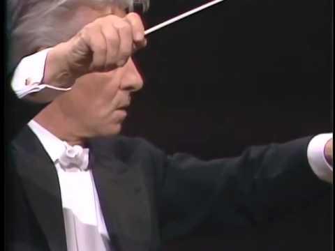 Karajan Wagner Rehearsal: Tristan und Isolde & Tannhauser