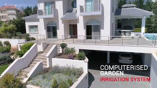 Property for Sale in Cyprus - Monopolion.com