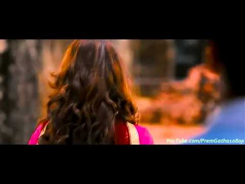 Saathiya - Singham (1080p HD Song)_HD.mp4