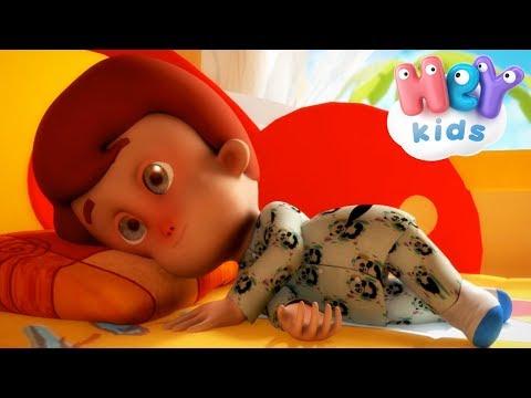 Panie Janie - Piosenki Dla Dzieci .tv