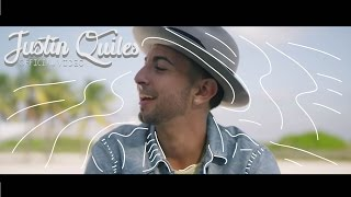Download Lagu Justin Quiles - Nos Envidian (DAY 5) [Official Video] Gratis STAFABAND