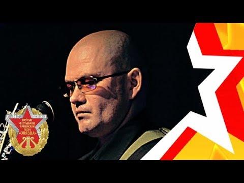 Николай АНИСИМОВ - Мальчик на ФЕРРАРИ - Премьера песни