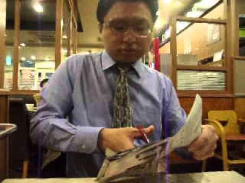 GEDC1964 2015.03.12 nikkei news paper    in gausto