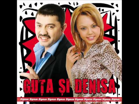 Sonerie telefon » Denisa – Fericirea mea are un nume (Audio oficial)