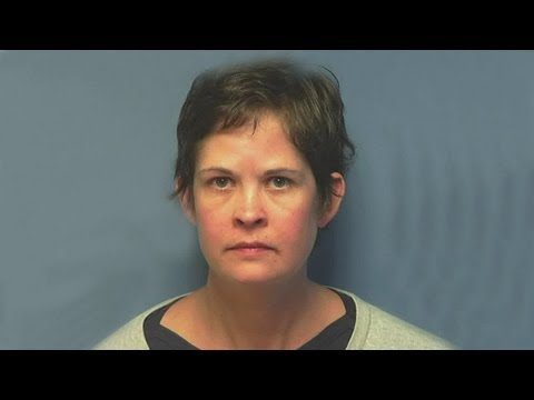 Nm Woman Arrested After Faking Cancer video
