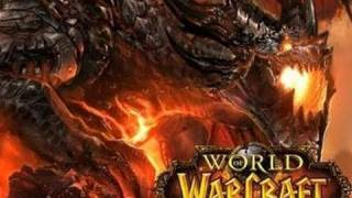 World of Warcraft: Cataclysm Video Review