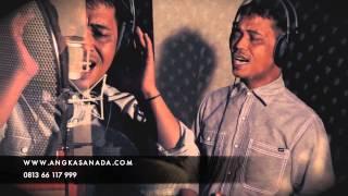 download lagu Victor Hutabarat- Fatwa Pujangga Lagu Melayu Cover By Erwan gratis
