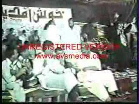 Arif Lohar - Dhol Wajda