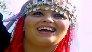 TAJDAAINE |Music Tachlhit ,tamazight,maroc,souss
